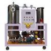 磷酸酯滤油机 新疆滤油机  真空滤油机