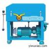 板式滤油机 河南滤油机 板框式滤油机