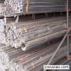 扶手304装饰管、围栏不锈钢装饰管厂
