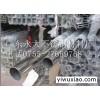 大量批发304焊接管、304焊接大管、永大装饰管厂家