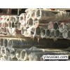 304方管316方管::不锈钢方管方通厂