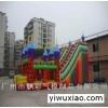 充气攀岩充气攀岩价格广州气模气模拱门厂家