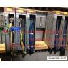 B&R 贝加莱PLC数据恢复|工控机CF卡系统恢复