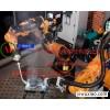 四川库卡机器人电子硬盘数据恢复服务