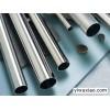 202不锈钢装饰焊管、钢印304不锈钢焊管厂家