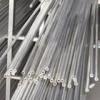 321不锈钢厚壁无缝管、进口321不锈钢无缝管材