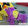 儿童电动毛绒车,广西毛绒动物电瓶车厂家,郑州游乐设备厂