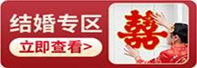 http://www.xihaoke.com/